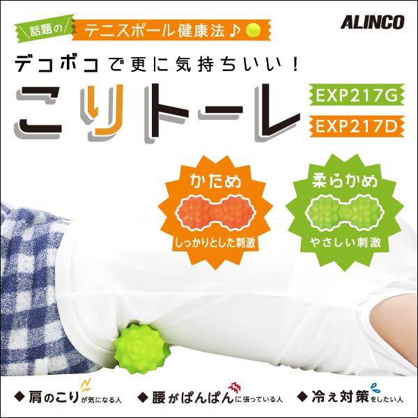 こりトーレ(ハード)/EXP217